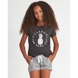 Billabong - Girls Mad For You Shorts
