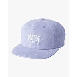Rvca - Boys Active Snapback Hat