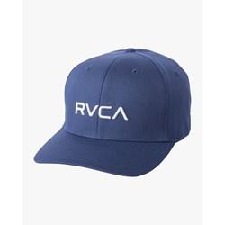 Rvca - Boys Rvca Flex Fit Ii Hat