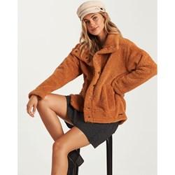 Billabong - Junior Cozy Days Sweater