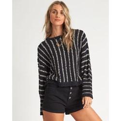Billabong - Junior Easy Going Sweater