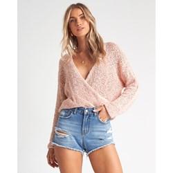 Billabong - Junior Sweet Bliss Sweater