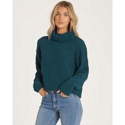 Billabong - Junior Cherry Moon Sweater
