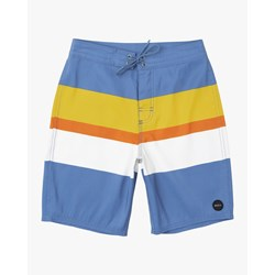 Rvca - Boys Westport Trunk Boardshorts