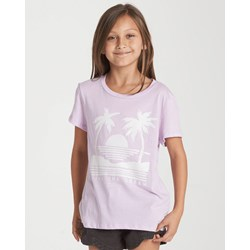 Billabong - Girls Dream Livin T-Shirt