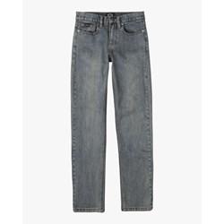 Rvca - Boys Daggers Jeans