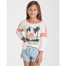 Billabong - Girls Game Time T-Shirt