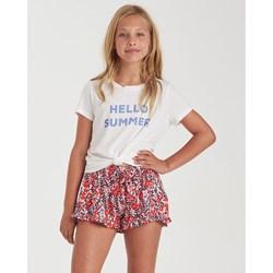 Billabong - Girls Ruff Play Shorts
