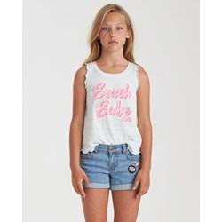 Billabong - Girls Love Struck Shorts