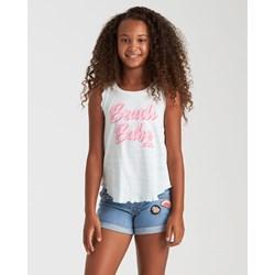 Billabong - Girls Short N Sweet T-Shirt