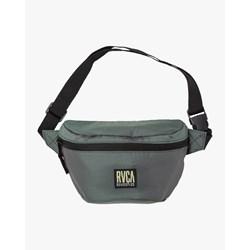 RVCA - Mens Hazed Waistpack Bags