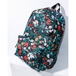 RVCA - Junior Multiplied Ii Bags