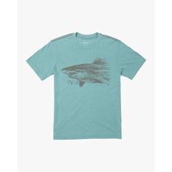 RVCA - Boys Sea Song T-Shirt