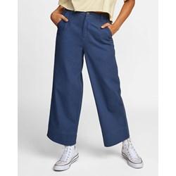 RVCA - Junior Jackal Pants