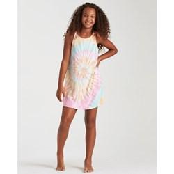 Billabong - Girls Beach Song Dress