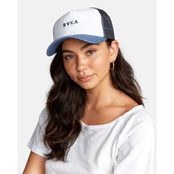 Rvca - Junior Title Hat