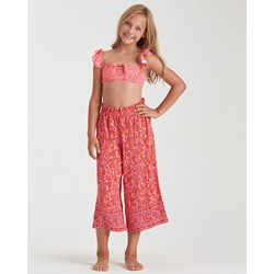 Billabong - Girls Waves Over Pants