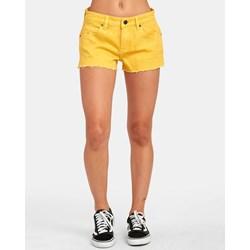 RVCA - Junior Cupid 2 Shorts