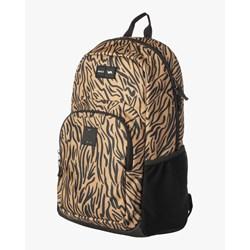 Rvca - Mens Estate Backpack Iii Bags