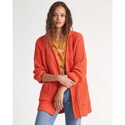 Billabong - Junior Warm Up Sweater