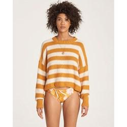 Billabong - Junior Til Sunset Sweater