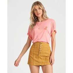 Billabong - Junior Seams Like Cord Skirt