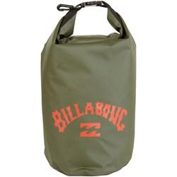 Billabong - Unisex-Adult All Day Large Stashie Bag