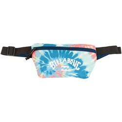 Billabong - Unisex-Adult Cache Bum Bag