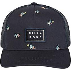 Billabong - Mens Bear Chcombe Trucker Hat