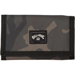 Billabong - Mens Atom Wallet