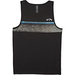 Billabong - Mens Spinner T-Shirt