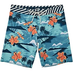 Billabong - Mens Sundays Airlite Boardshort