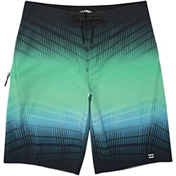 Billabong - Mens Fluid Pro Boardshort