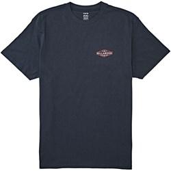 Billabong - Mens Autoshop T-Shirt