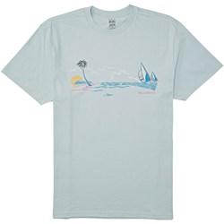 Billabong - Mens Avenue T-Shirt