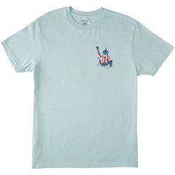 Billabong - Mens Boom T-Shirt