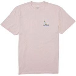 Billabong - Mens Vette T-Shirt