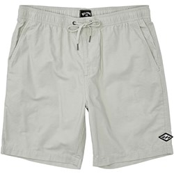 Billabong - Mens Larry Layback Cord Shorts