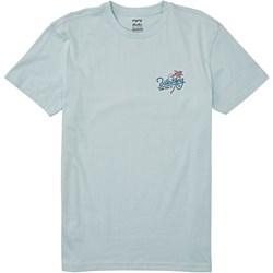 Billabong - Mens Surf Tour T-Shirt
