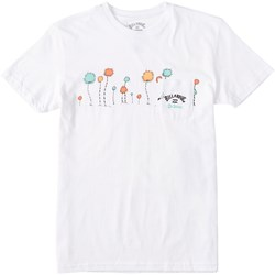 Billabong - Mens Truffula T-Shirt