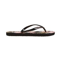 Quiksilver - Junior Dama Sandals