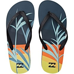 Quiksilver - Mens Tides Sandals