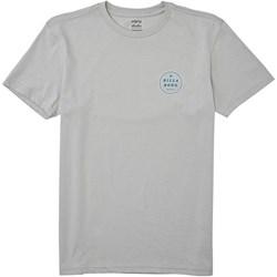 Billabong - Kids Rotor T-Shirt