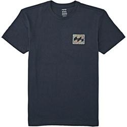 Billabong - Kids Nosara T-Shirt