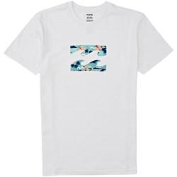 Billabong - Kids Team Wave T-Shirt
