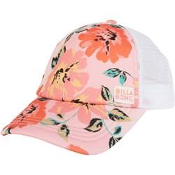 Billabong - Girls Shenanigans Hat