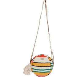 Billabong - Junior Over The Moon Bags