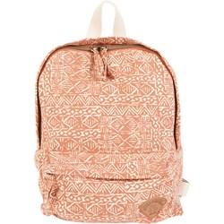 Billabong - Junior Mini Mama Bags