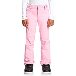 Roxy - Girls Creek Girl Pt Pants