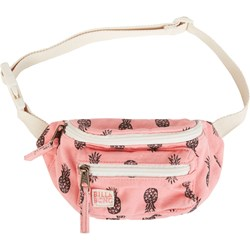 Billabong - Girls Zip It Jr Bags